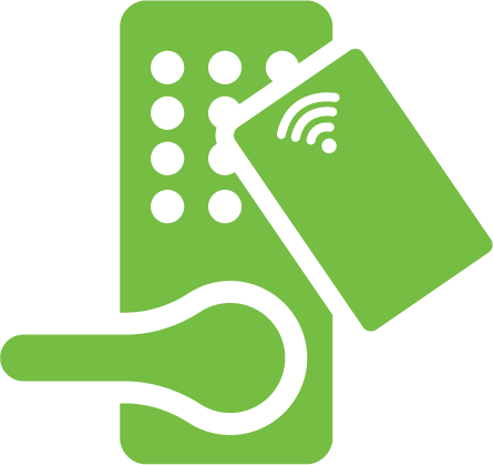 electronic-lock