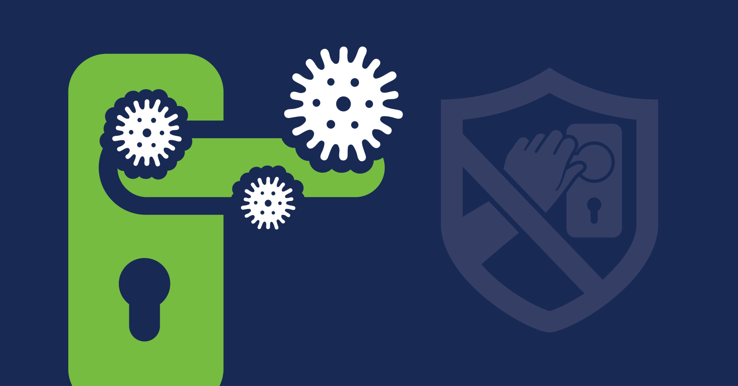 Slow the Spread of Influenza Throughout your Business