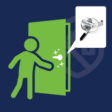 AssuredSecurity.HandsFree.Products.AntimicrobialDoorHandles.PROOF