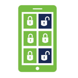 AssuredSecurity.Icons.Website.phone.entry2