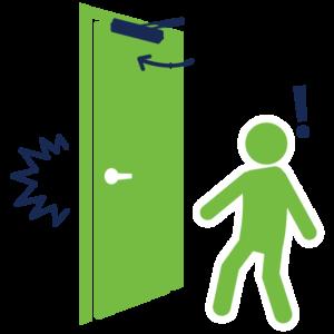 commercial.door