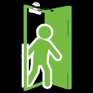 doors.operators