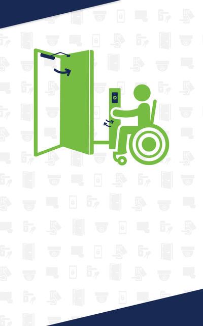 Automatic Door Operators Twin Cities
